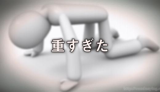 【悲報】萬朶櫻、LOWYAのロフトベッドを購入するも、組み立てられず無事死亡