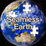 Seamless Earth
